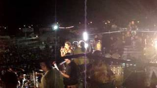 Ivete Sangalo - Chorando se foi