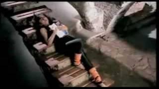 Mein Tere Hoon Jaanam By DJ Russell