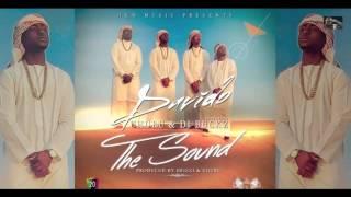 Davido - The Sound ft. Uhuru x DJ Buckz
