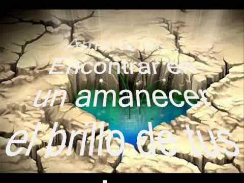 Mi Vida Mi Estrella de Pamela Cortes Letra y Video