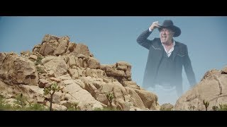 The screaming cowboy from Kirin J Callinan - Big Enough | (Meme)(Sound)(Soundeffect) (FREE DOWNLOAD)