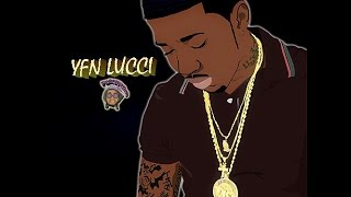 "[SOLD] YFN Lucci x NBA Young Boy x Young Thug Type Beat - ""Who You Telling"""