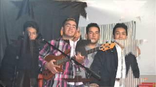 #ciganos de viseu# musica indiana pascual 2015 musica cigana 201