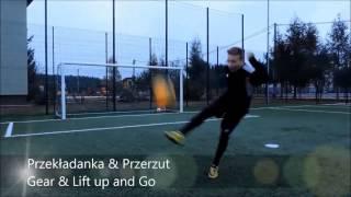 Galantis - Runaway (U & I)(Official video) FF Team