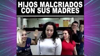 #Comedia #Mexicana ESPECIAL PARA TODAS LAS MADRES    Sarco Entertainment