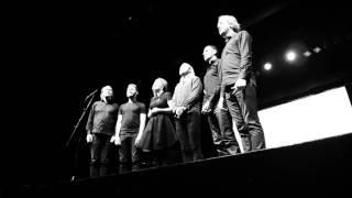 Anneke Van Giersbergen & Árstíðir - Heyr, Himna Smiður @ Uden, NL