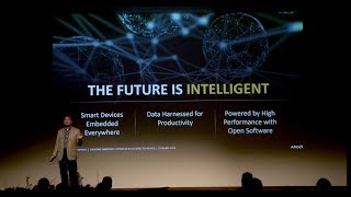 IoT & Industrial Automation