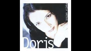 Doris Dragovic - Sakom o stol - Audio 1999.