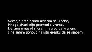 ShoMi-Secanja