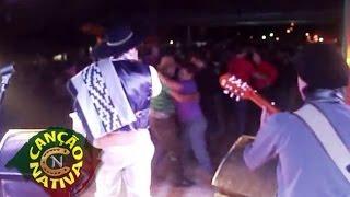 Grupo Canção Nativa - Xixando