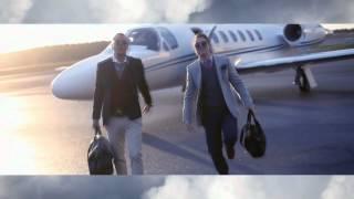 Byz feat. Kriss & Robin Bengtsson - Tjena tjena tjena (Axento Remix) [Official Remix]