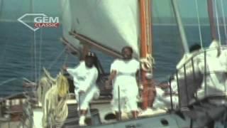 Boney M - Kalimba De Luna (HD)