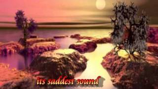 Simon & Garfunkel-El Condor Pasa (If I Could-W/Lyrics)