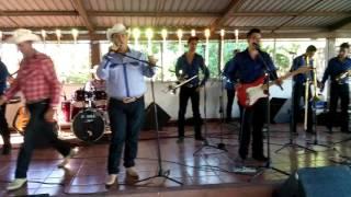 EL NAVEGANTE- ALEX RAMIREZ Y SU GRUPO PROFETAS