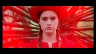 SchulKid - La La Lave feat. I Am Harlequin