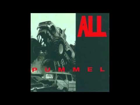 all-breakin-up-gennekak
