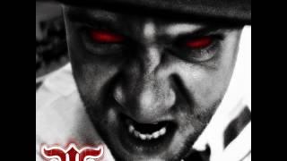 Tede - Hande Hoch  [MefistoTedes] 2012 Download