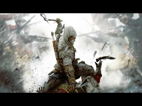 Mükemmel Fon Müzikleri - Assassin's Creed III OST