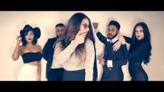 On Purpose | GS Hundal | Intense |Intense Music Group | New Punjabi Song 2016