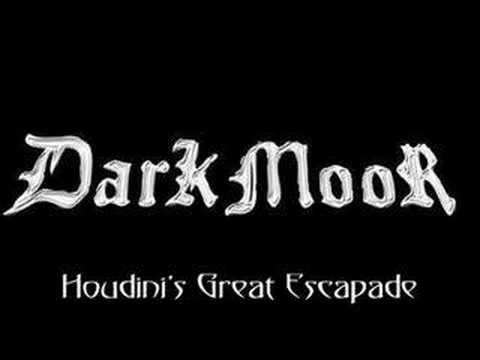 dark-moor-houdinis-great-escapade-darkmoorvideos