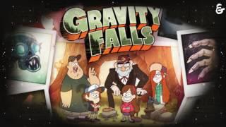 Raz Alon - Gravity Falls (Trap Remix) | גרוויטי פולס מינירמיקס