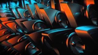 Yves V vs Don Diablo - King Cobra (Tomorrowland Edit)