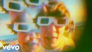 Neon Waltz - Perfect Frame