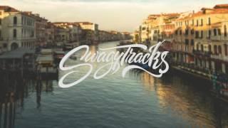 YONAS - I'm Good (feat. XV)