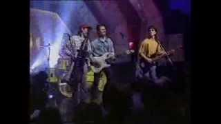 Pseudo Echo - Funky Town - Top Of The Pops - Thursday 13th August 1987