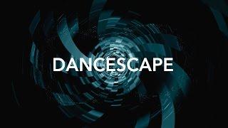 EDM - Dancescape Original Song (Official video)