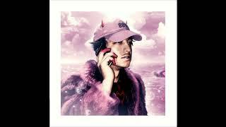 midsummer madness (iver$on remix)