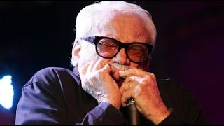 "Toots Thielemans - ""Bluesette"" -"