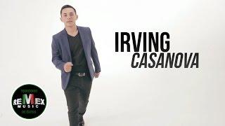 Irving Casanova - Dos anillos ft. La Trakalosa de Monterrey (Video Oficial)