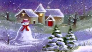 Musicas de Natal - Então é Natal  (Ivan Lins)