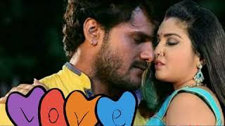 मरद अभी बाचा बा full mp3 movie song khesari lal yadav