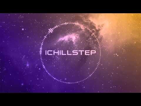 noosa-walk-on-by-sound-remedy-remix-ichillstep