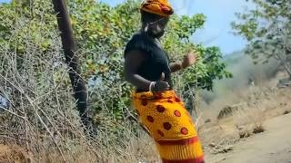 Laija da Ija -Wanlele(Video oficial-Directed by K.D)
