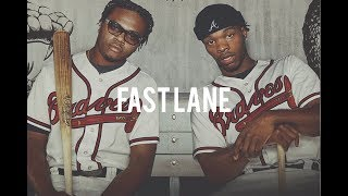 "[FREE] Lil Baby & Gunna Type Beat 2018 ""Fast Lane""