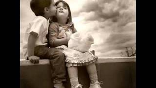 Um amor sincero