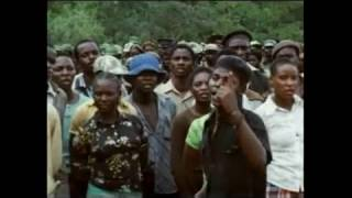 Maruza Imi Cde Chinx (1980) Dzapasi Camp (Buhera)