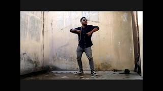 Peace Sign - Usher | Freestyle - Deddy Fq Payokwa