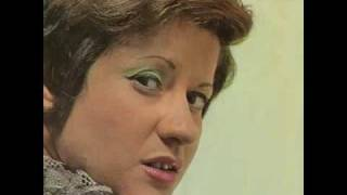 Ada de Castro - Desejo Louco