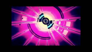 Aiur - Move (Original Song)