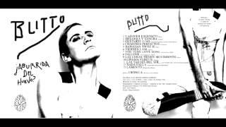 Blitto - CRonica de Una Violacion cover de Viuda e Hijas