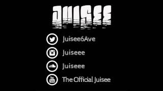 Uber Everywhere - Juisee Freestyle Cover Remix