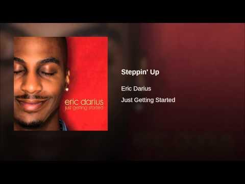 eric-darius-steppin-up-smooth-oasis