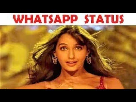 Whatsapp status video download 2018 latest