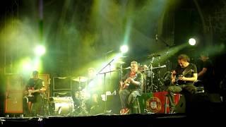 Xutos - O homem do leme (live HD)
