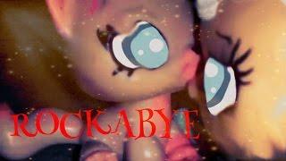 LPS : Rockabye Baby - MV!!!!!!!!!