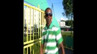 Bow wow feat jojo - Baby it's you (Abdé King cover).avi